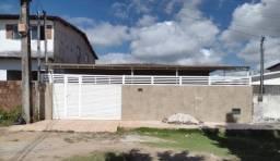 Casa de Severino Junior - Codigo 010120