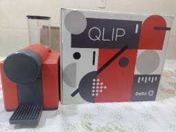 Cafeteira Delta Qlip