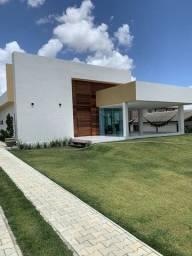 TC- Luxuosa casa Com 5 quartos em Gravatá! Lazer Privativo com Jacuzzi!