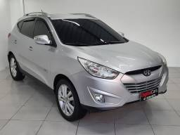 HYUNDAI IX35 2.0 GLS 4X2 MANUAL