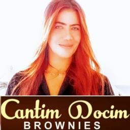 Cantim Docim - Ateliê de Brownies