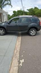 Duster Renault