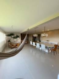 Apartamento à venda, 4 quartos, 4 suítes, 4 vagas, Patamares - Salvador/BA