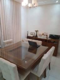 Apartamento à venda, 2 quartos, 2 vagas, Eldorado - Contagem/MG