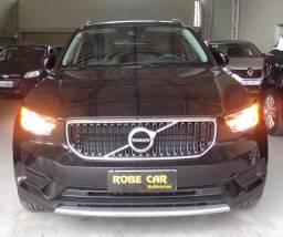 Título do anúncio: Volvo Xc 40 Momentum T4 2020
