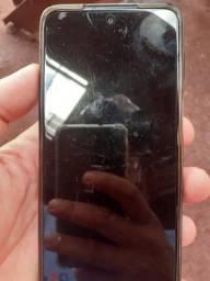 Redmini Note 9s 128gb