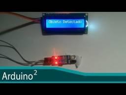 Sensor arduino
