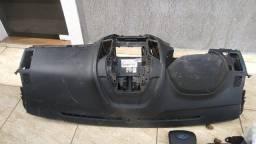 Kit Airbag Ranger 2015 leia com atenção