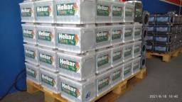 Baterias Moura, Heliar, Tudor, Probat