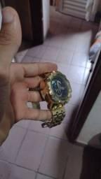 Título do anúncio: Relógios Invictas
