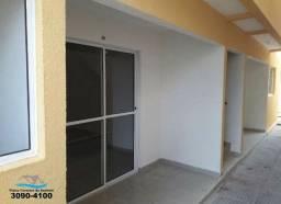 Ref. 369. Casas em Paulista 02 Quartos, PE