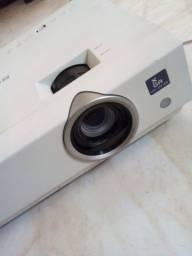 Projetor Sony Vpl DX120 Em Bom estado