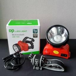 lanterna elétrica recarregável da cabeça de emergência<br><br>