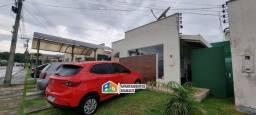 Residencial Nascentes do Tarumã R$ 390 mil c/modulados Tarumã
