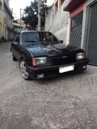 1990 Chevrolet Monza *Raridade*