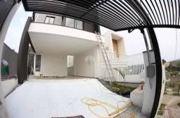 Título do anúncio: Casa à venda com 3 dormitórios em Parque do som, Pato branco cod:937298