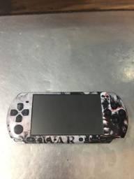 PSP , Desbloqueado !