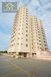 Título do anúncio: Apartamento 2 quartos Ed. Vila Romana Cód: 4343 R