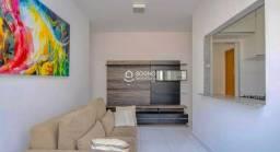Apartamento para aluguel, 2 quartos, 1 suíte, 2 vagas, Estoril - Belo Horizonte/MG