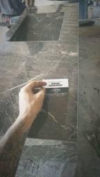 Pedras em marmore
