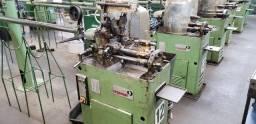 Torno Automático Ergomat A25