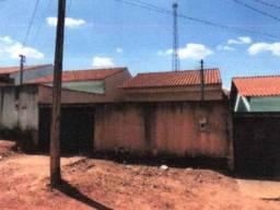 Casa, Residencial, Parque Estrela Dalva XI, 2 dormitório(s)