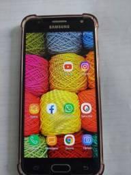 Samsung J5 Prime Perfeito estado