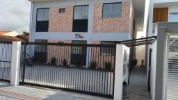 Lindo Apto com 3 dormitórios a 300m da Praia