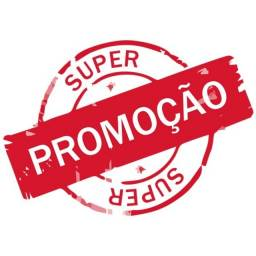 Título do anúncio: Cooler Fan Colorido C/4led 8cm 80mm Gabin Ventoinha Dx-8tk