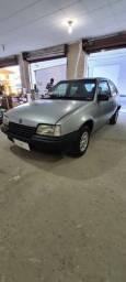 Título do anúncio: GM Kadett GL 1995 EFI