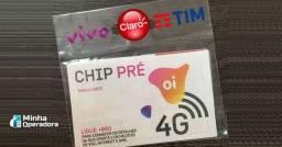 CHIP OI 4G