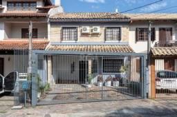 Casa em Aberta Dos Morros