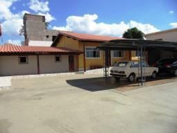 Casa à venda, 3 quartos, 1 suíte, 20 vagas, Vila Oeste - Belo Horizonte/MG