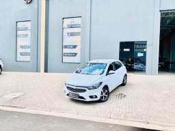 Chevrolet Onix 1.4 LTZ 2019 Flex Unico Dono