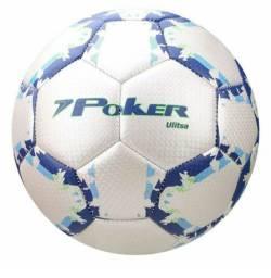 Bola de Futebol de Campo POKER