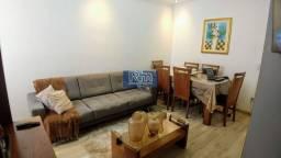 Título do anúncio: Apartamento à venda com 2 dormitórios em João pinheiro, Belo horizonte cod:6323