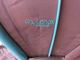 Vendo carrinho de bebê lenox