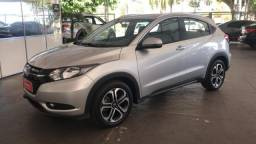 Título do anúncio: Honda HR-V EXL 1.8 CVT 5P