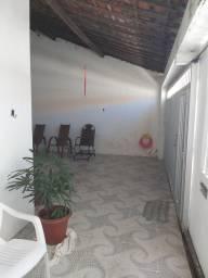 Casa No Orlando Dantas -