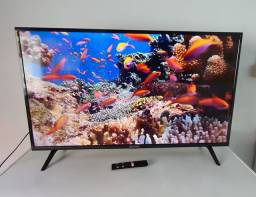 TV SMART TCL 40° SISTEMA ANDROID.