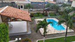 Apartamento para venda 3quarto(s) - selecione - bairro fortaleza - AP318