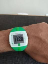 Relógio Polar FT4 Unissex Conservadissimo