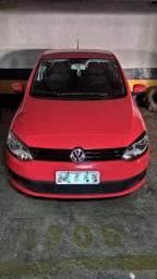 VW Fox iTrend 1.0 FLEX 2013