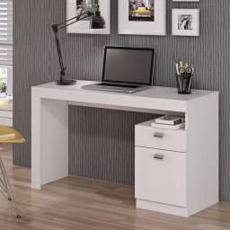 Título do anúncio: Mesa melissa escrivaninha para computador promoção