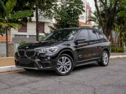 X1 2.0 Turbo Activeflex 2016 - R$ 37.500 + Parcelas de R$1.750