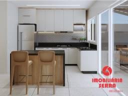 SGJ [R085] Casa Duplex 3 quartos - 180m² - Solar de Laranjeiras