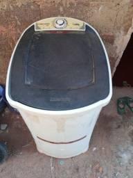 Tanque de lava roupa