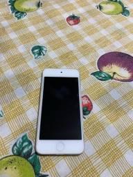 iPod Touch 5º geração 32 gigas