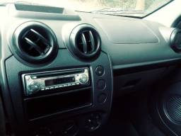 Ford Fiesta Flex 2008