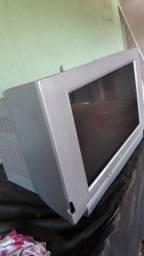 Vendo TV Philips 29